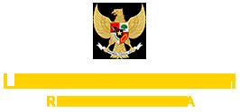 logo Lembaga Sensor Film